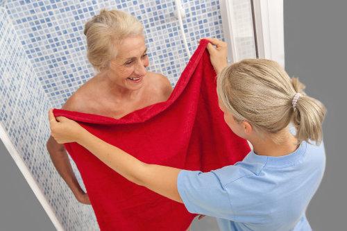 Haushaltshilfe Bei Pflegegrad 2